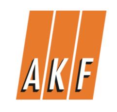afk-logo