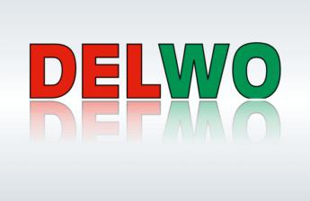 delwo-logo