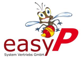 easyp_logo_gross