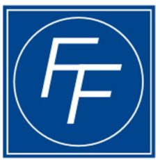 fenoplast_logo