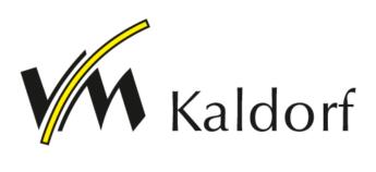 vm-kaldorf-logo