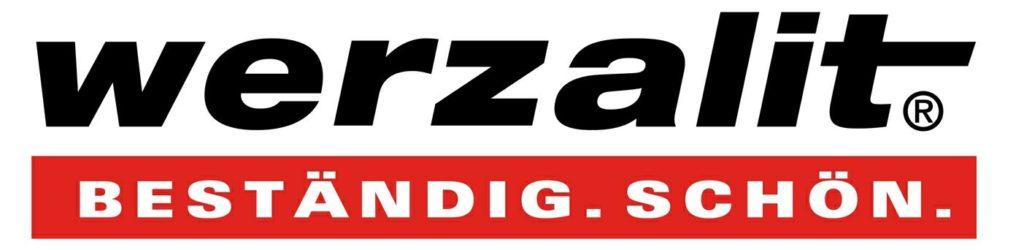 werzalit-logo